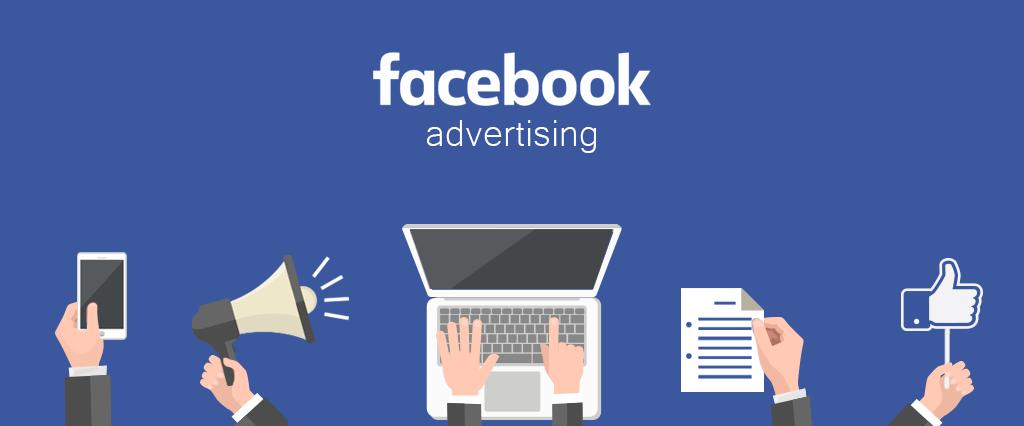 deeco facebook ads