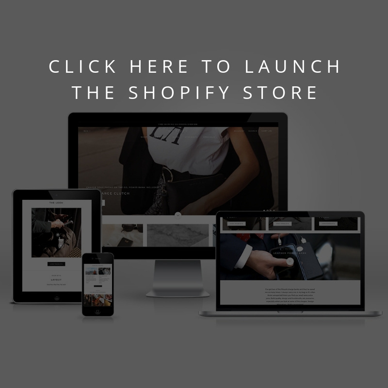 Launch-moyork-shopify-site