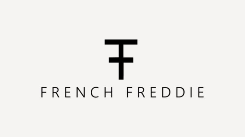 French freddie client logo
