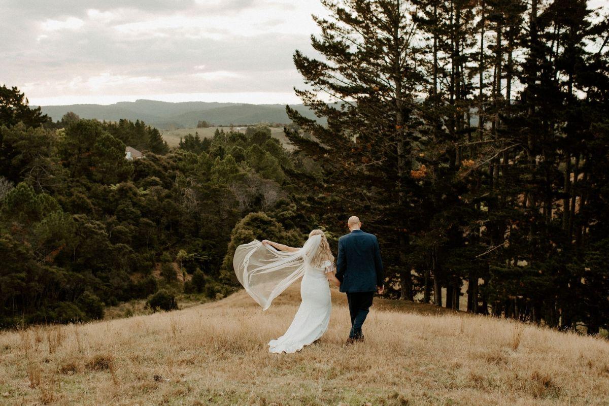 deeco-studio-wedding-photography2