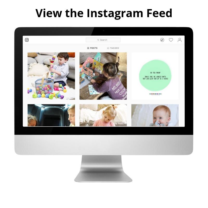 logical-toys-instagram-feed