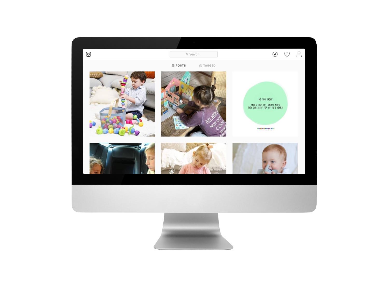 logical-toys-instagram-feed2