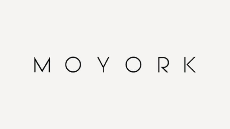 moyork client logo