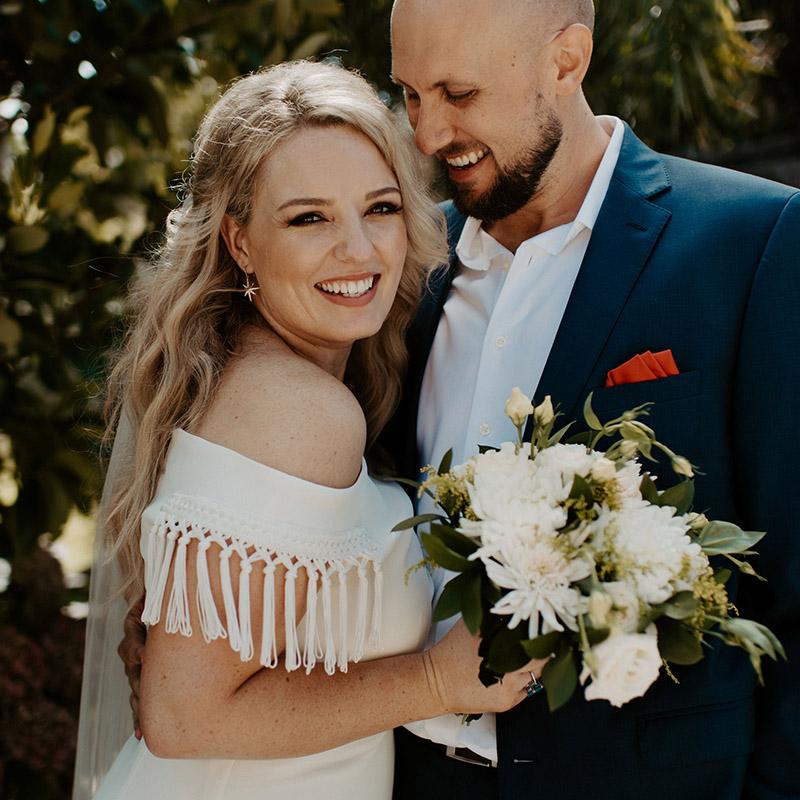 peyton rainey photography nz wedding