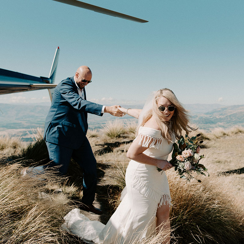 peyton rainey photography helicopter